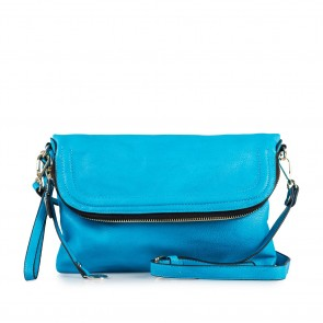 Skyblue Mini Bag