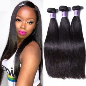 "DIOEA 13""x4'' Peruvian Lace Frontal Closure"